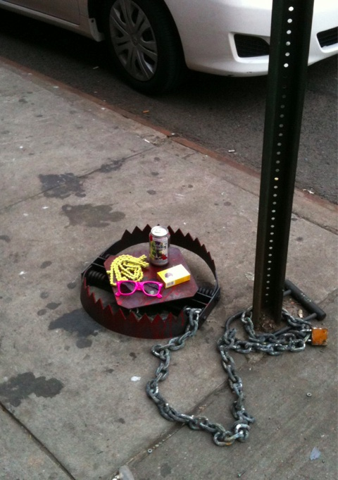 hipster-trap-20110316-204628